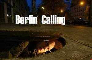 Berlin Calling (2014)