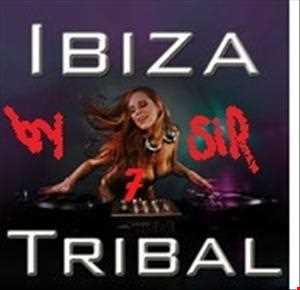 Ibiza Tribal Nights 2014 (Vol. 7)