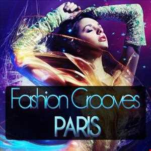 Paris Fashion Groove