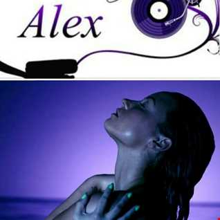 i'm not defeated deep mix by alex le goff