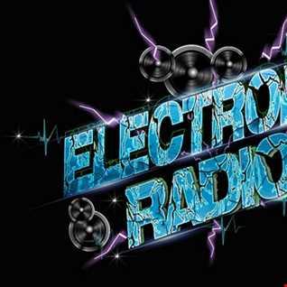 show electrolive survive house mix by alex le goff
