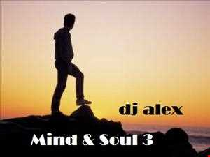 Mind and Soul 3