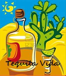 Dj W@pshi VS Dj Alex [Tequila Vida]