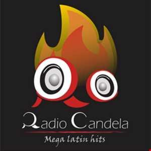 Best Of Radio Candela