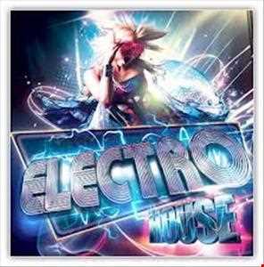 Lets Mash Some Electro