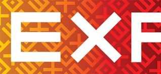 EXPO SET