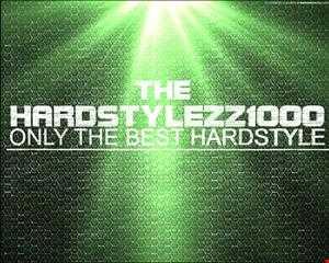 Hardstyle Mix   Feb 2013 Short Mix