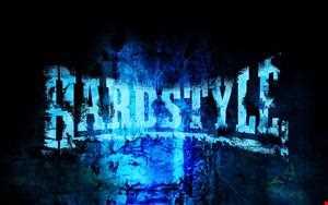 Hardstyle Mix - Summer of 2013 (Part I)
