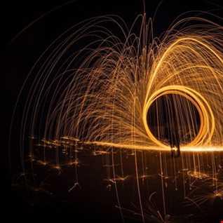 Symbols of Light by Willian J.