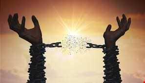 Freedom...by Willian J.
