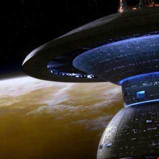 Starbase 9...