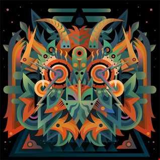 Junior Jack with..E Samba...Matt Sassari remix..edits by Willian J.