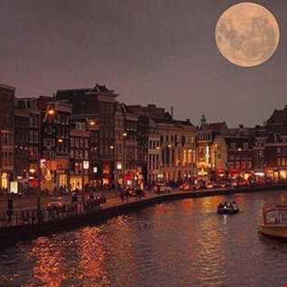 Amsterdam Marble....