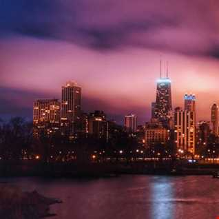 Skylines...The View...