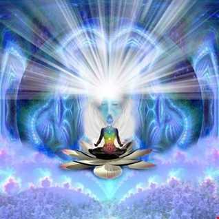 Zen Peace.....