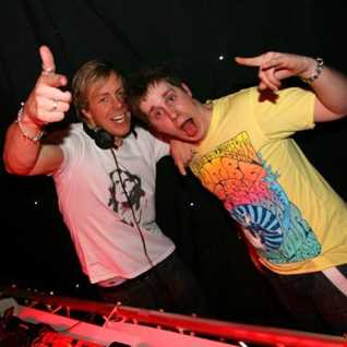 Martin J   The Dougal & Gammer Megamix!!