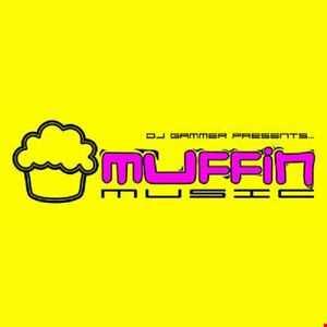 Martin J   Muffin Music