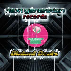 Martin J   Next Gen Underground Records Podcast (Insert Your 30 Min Set Here)