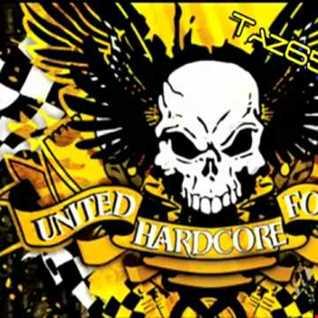 M@rt!n J   United In Hardness (Reborn)