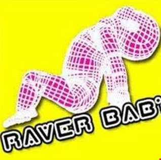 M@rt!n   J   Morecore! Vol.2 (Raver baby Edition) (320Kb)