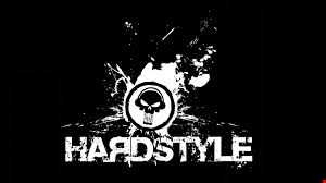 Martin J  Realms of Hardstyle