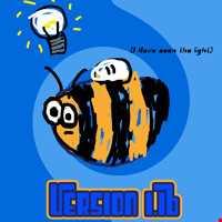 M@rt!n J   Bee Trax (Fancy a bit of Bonkers 7 Style)