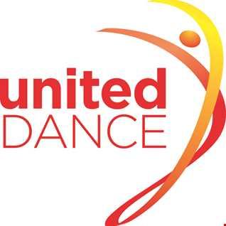 Martin J   United In Dance (The Revival)