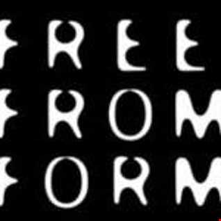 M@rt!n - J -Free From Form