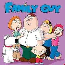 Martin J   United In Dance Vol.3 (A Family Guy Presentation)