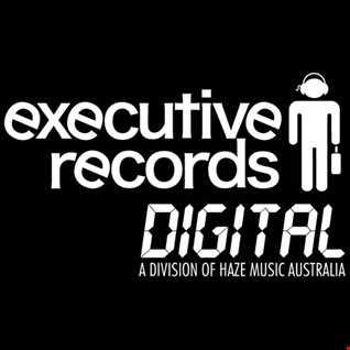 M@rt!n J   Executive Digital