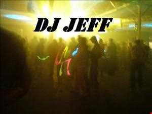 EDM-House-Dance-Mix-5-17-13