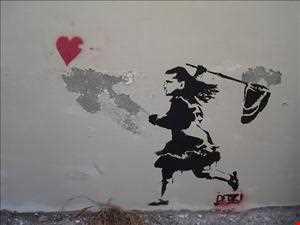 MJK!  JACKTASTIC LOVE AFFAIR (VOL V)
