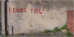 -eM--K   LOVE*story Vol.VII **take 2**   !!!