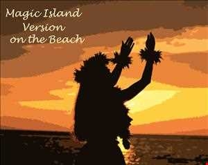 magic_island_version_on_the_beach_mixed_by_jensson