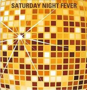 Seabastian Ilie   Saturday Night Fever (MIX008270313)