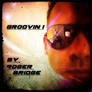 Groovin (Deep House)