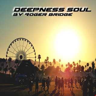 Deepness Soul