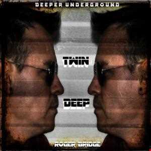 Deep Twins