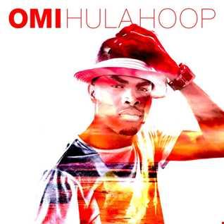 OMI - Hula Hoop (Luv4bl3 Rogu3z & Andy Gates Remix)