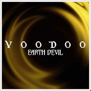 Earth Devil - Voodoo