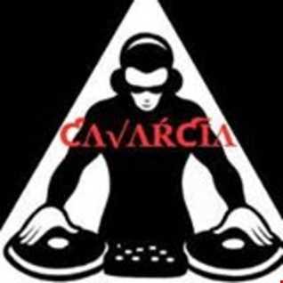 Earth Devil - Eat My Dust (DJ Cavarcia Remix)