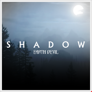 Earth Devil - Shadow
