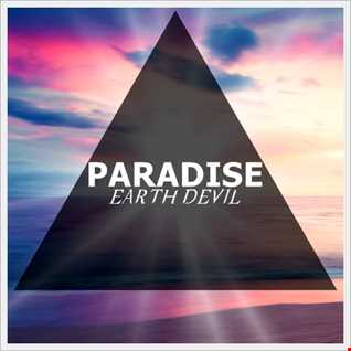 Earth Devil - Paradise