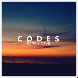 Earth Devil - Codes