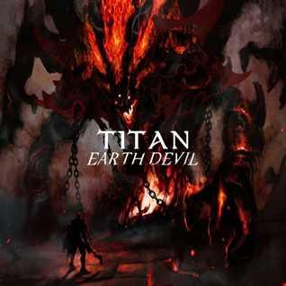 Earth Devil - Titan