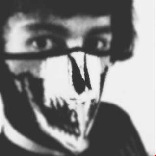 Dj Earth Devil - (Wicked Mix)