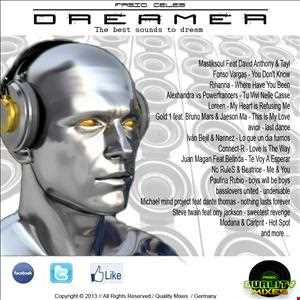 D R E A M E R   2013 (Radio Edit)
