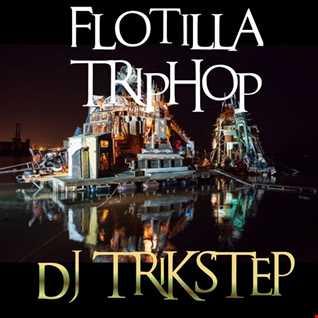 FLOTILLA TRIP HOP 2
