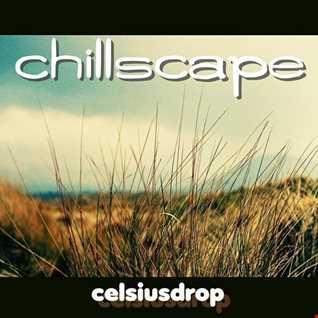 CHILLSCAPE II