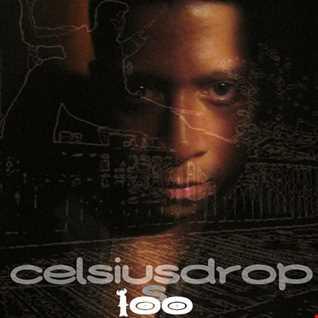 CELSIUS DROPS 100